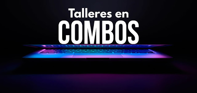 combos-talleres-marketing-digital-riclargo