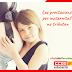 Les prestacions per maternitat no tributen