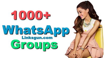 australia girls whatsapp group linksgun.com