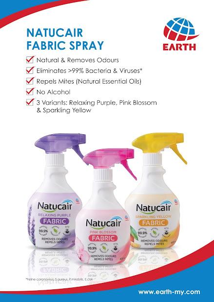 Pengeluar Racun Serangga No 1 Di Jepun Perkenal 6 Produk Baru Di Malaysia