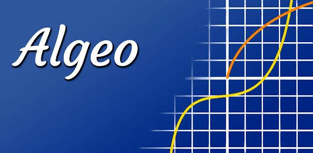 آلة حاسبة علمية Casio الحاسبة البيانية اون لاين تحميل آلة حاسبة آلة حاسبة علمية لحل المعادلات اون لاين تنزيل آلة حاسبة علمية للموبايل تحميل الآلة الحاسبة Casio حاسبة آلة حاسبة علمية Casio