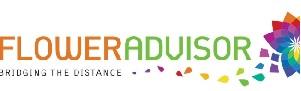 Logo Floweradvisor