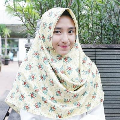 Hijab%2BModern%2BStyle%2BSimple%2B2017%2B32