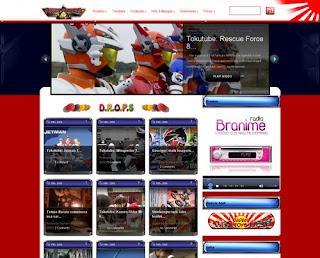 http://1.bp.blogspot.com/-h9hUOsPh8R8/VhfM7bXGJEI/AAAAAAAACYY/8ud4W4J7020/s1600/site.jpg