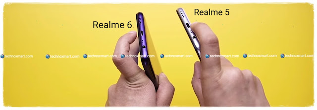 realme 6 vs realme 5,realme 5 vs realme 6,realme 6 vs,realme 5 vs,realme 6,realme 5,realme,realme 5 price,realme 6 price,