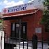 Το πρόγραμμα των Περιφερειακών Ιατρείων για τις επόμενες ημέρες από το Κέντρο Υγείας Θέρμης