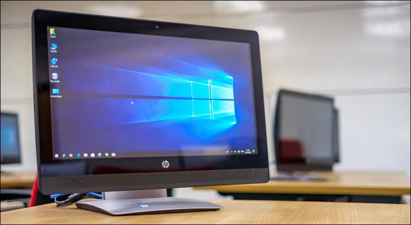 كيفية-كسر-سرعة-الشاشة
