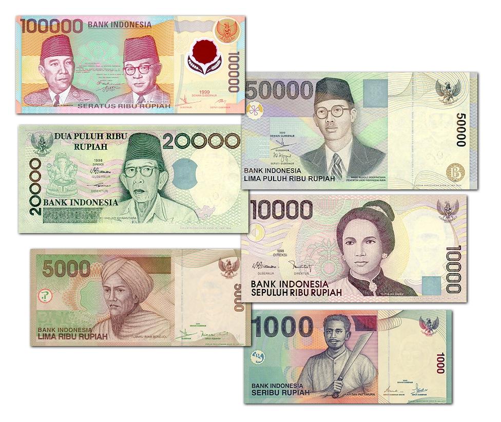 4 Tips Ringan Mengatur Keuangan di Bulan Ramadhan