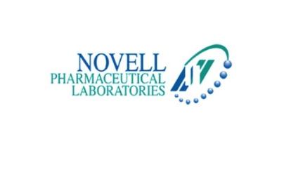 Lowongan Pekerjaan SMA SMK PT Novell Pharmaceutical Laboratories Tahun 2020