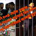 Five-day custody for Rabi Lamichhane, 2 others ( निर्दोस्लाई होइन दोशिलाई कारबाही हुनुपर्छ !!! )