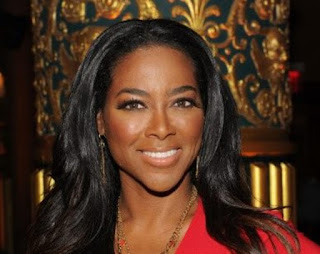 Kenya Moore (Actress) Wiki, Biography, Age, Height, Weight, Boyfriend, Measurements, Net Worth, Family