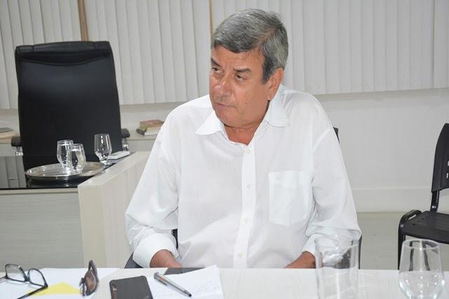 Prefeitura Feira de Santana voltará a fechar praticamente todo o comércio