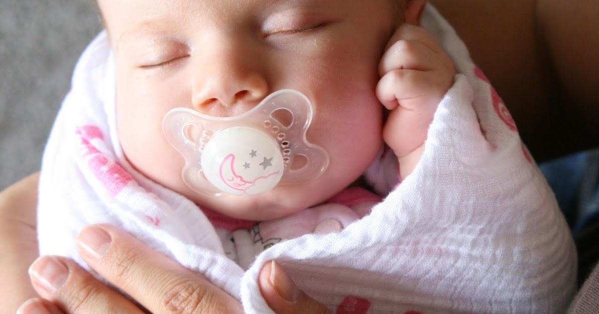Ferber\u0027s Sleep Training Method (progressive waiting/checks