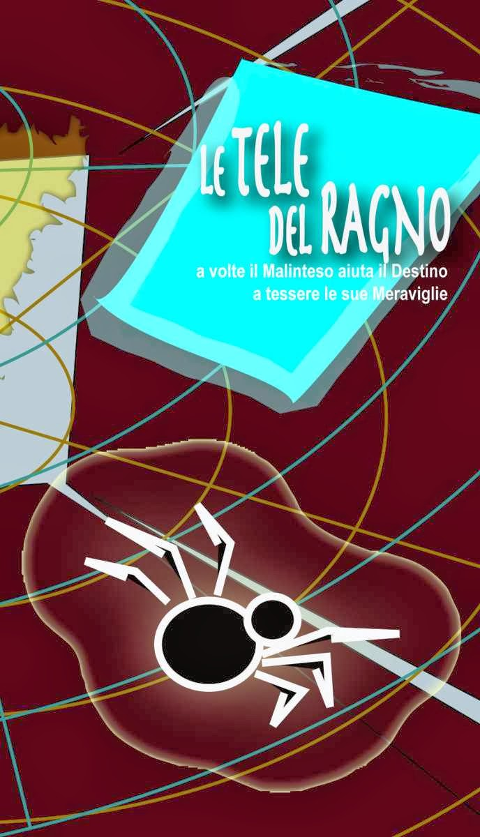 Colori In Luce Correggio international