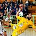 Μπαλωμένος και Λάρχομ ξανάσμιξαν στο ΟΑΚΑ, μετά από 14 χρόνια. Τι λέει ο Μπαλωμένος στο greekhandball.com για τον Σουηδό Ολυμπιονίκη και τα ΄΄ μυστικά΄΄ της Ντράμεν