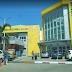 Rumah Sakit Haji Makassar