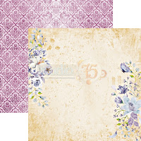 https://www.essy-floresy.pl/pl/p/Violet-love-02-papier-do-scrapbookingu-/4400