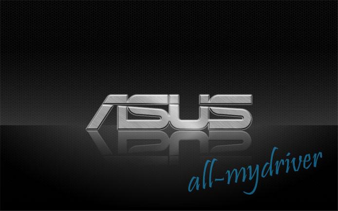 Asus X44H laptop Driver For Win 7 32bit, 64bit | DRIVER DOWNLOAD