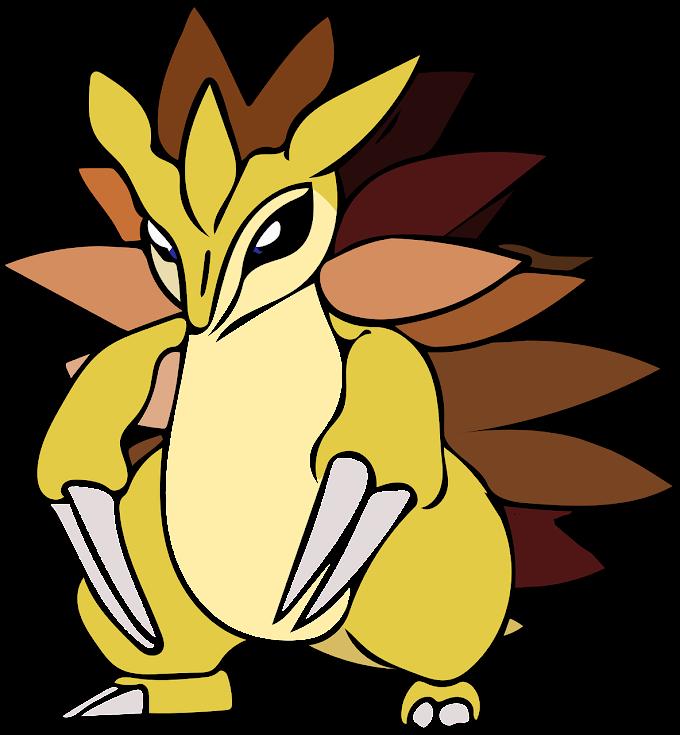 10 Strongest Pokemon Trainers