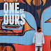 Yasmine Mathurin's directorial debut film One of Ours world premiere's at Hot Docs - @hotdocs