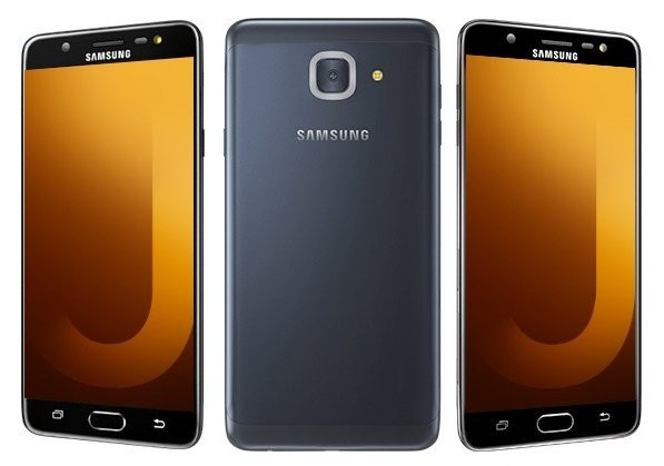 سعر ومواصفات Samsung Galaxy J7 Pro بالصور والفيديو