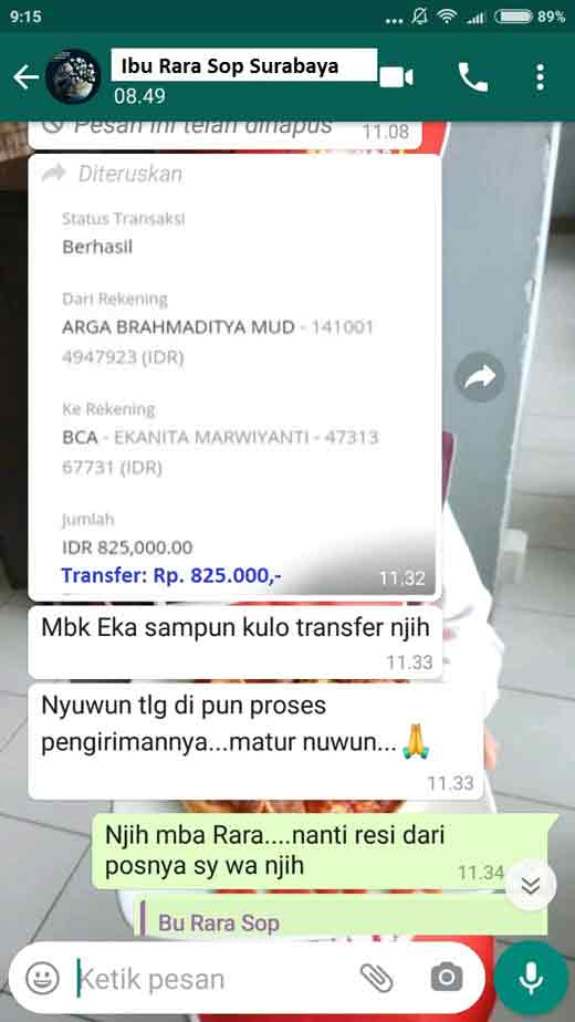 Agen Jual: SOP 100+ AFC Japan, SOP Salmon Ovary Peptide dan Aturan Minum Utsukushhii, di Aceh Singkil
