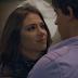 Analise do Benetti | O amor que dura por toda eternidade; Chica Vampiro final