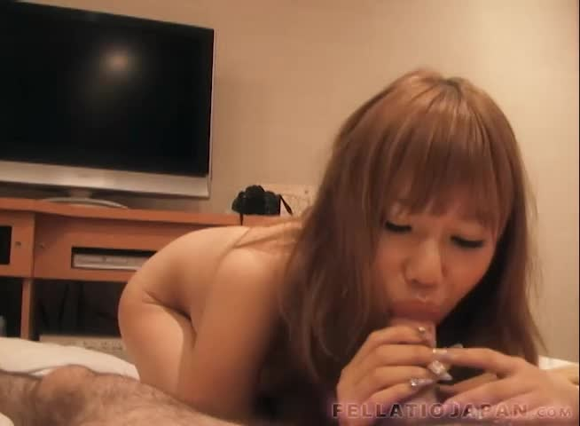 FellatioJapan No.012Nene-012-480p_h265.mp4