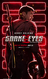 Index of Snake Eyes (2021) 300mb 480p,720p,1080p Download Hollywood Full Movie in Hindi,English - Movie Indexed images jpeg