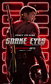 Index of Snake Eyes (2021) 300mb 480p,720p,1080p Download Hollywood Full Movie in Hindi,English - Movie Indexed