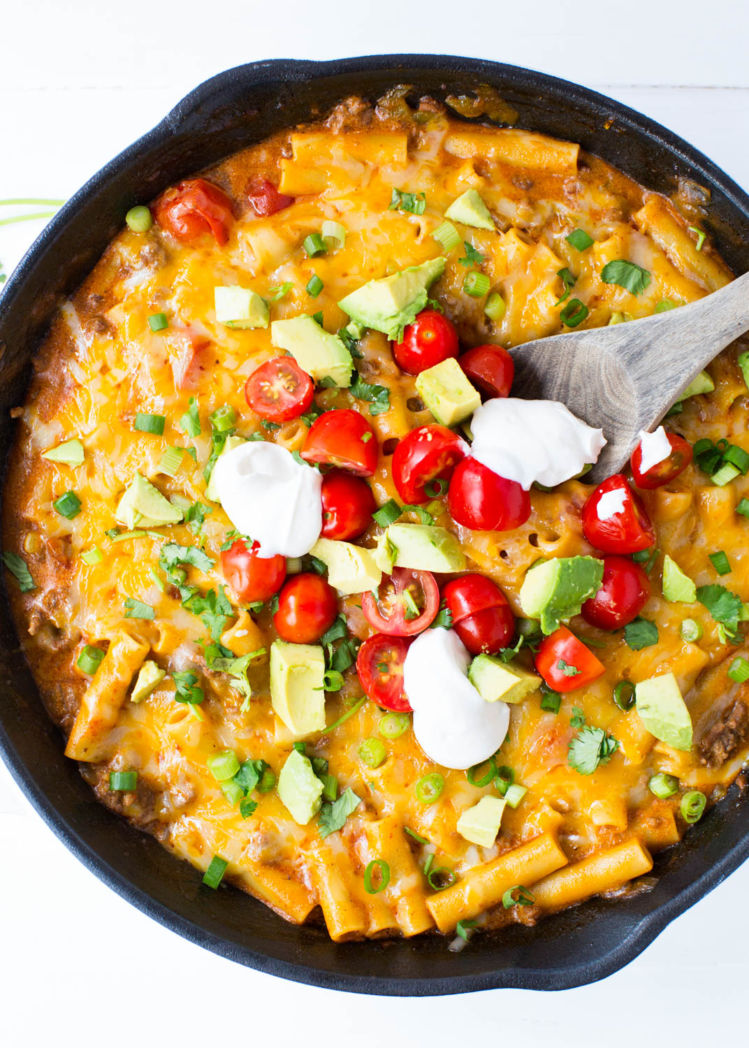 23 super delicious Cinco de Mayo recipes - everything you need to celebrate in the tastiest way possible!