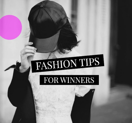 FTFW: How To Wear A Baseball Cap, Part 1