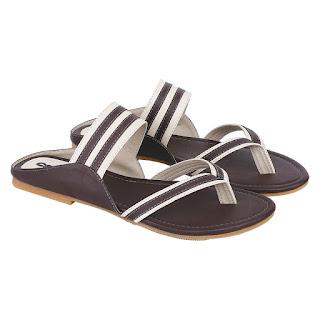 Sandal Wanita Catenzo AP 026