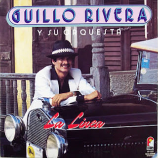 guillo rivera linea