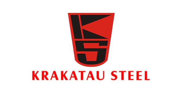 Rekrutmen Karyawan PKWT PT Krakatau Steel (Persero) Tbk Hingga 11 Juli 2019