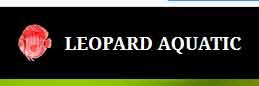 Lowongan Kerja Leopard Aquatic Cimahi