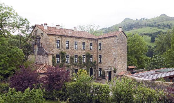 Los lugares más bonitos para celebraciones en Cantabria