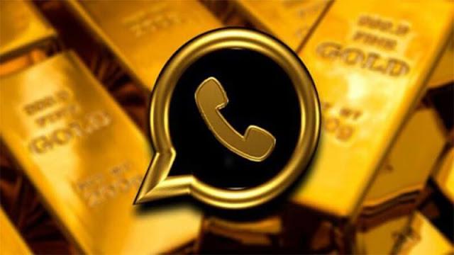 7 طرق تمكن من الحماية من إختراق واتس اب ومنع التجسس على محادثات Whatsapp