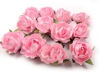http://cherrycraft.pl/pl/p/Kwiaty-papierowe-JASNOROZOWE-12-szt.-3-cm-/1698