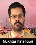 http://www.humaliwalayazadar.com/2016/01/mukhtar-hussain-fatehpuri-manqabat-2003_20.html