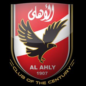 Koora Online مشاهدة مباراة الاهلي والرجاء بث مباشر اليوم 10 4 2014 الدوري المصري