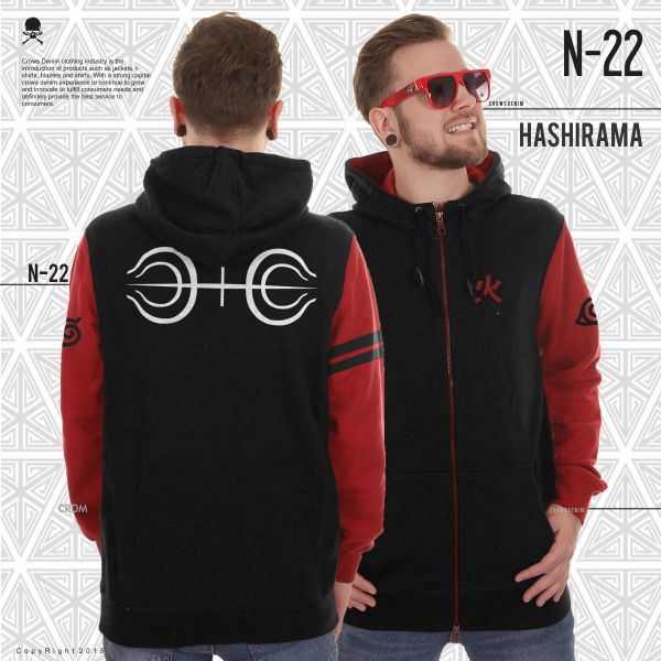 jas exclusive hasirama+3+square