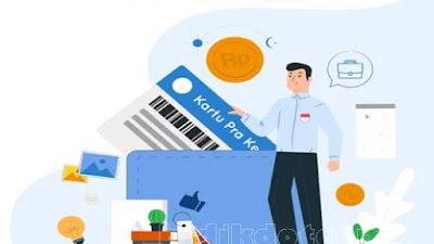 Mengapa Mendaftar Pra Kerja Sering Di Tolak, Berikut Tipsnya