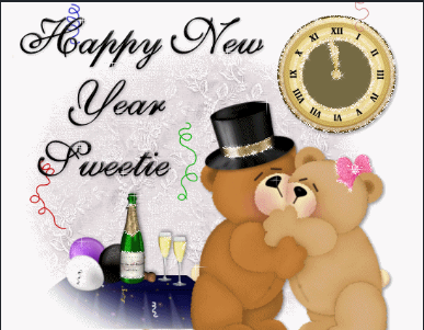 Happy new year images for loved ones