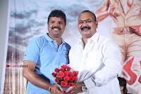 Rakshaka Bhatudu Telugu Movie Audio Launch Event  0077.jpg