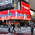 Bank of America Continues Bank Earnings Momentum and revenue