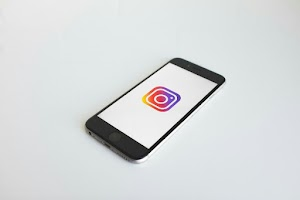 7 Cara Menghasilkan Uang Dari Instagram Terbaru Hampir Tanpa Modal