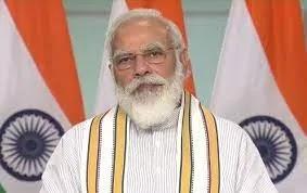 Prime Minister appeals to celebrate 'Teeka Utsav', know in detail