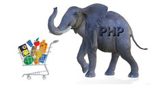 php-for-beginners-how-to-build-an-ecommerce-store