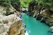 30 Wisata di Tasikmalaya Jawa Barat Paling Rekomendasi 2020
